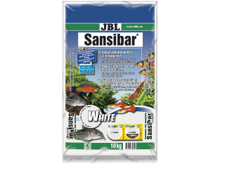 jbl_sansibar_white_aquabeek_58614