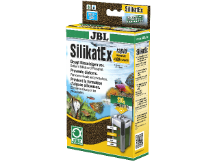 jbl_silikatex_rapid_aquabeek_69378