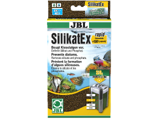 jbl_silikatex_rapid_aquabeek_69718