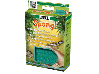 jbl_spongi_aquabeek_61549