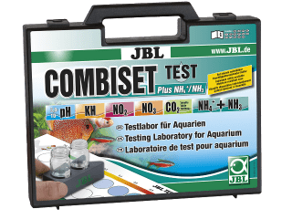 jbl_test_combi_set_plus_nh4_aquabeek_60814