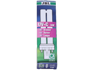 jbl_uv-c_vervanglamp_aquabeek_65101