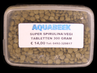spirulina_vegi_tabletten_300gr_aquabeek_